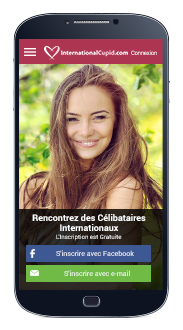 application de rencontres la plus populaire au Canada